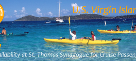 usvi-no-passport-stt-availability