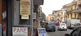 Bar-Mitzvah-Vacations-Italy_CalabriaStreetScene
