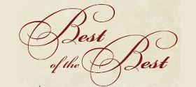 best-of-best-banner