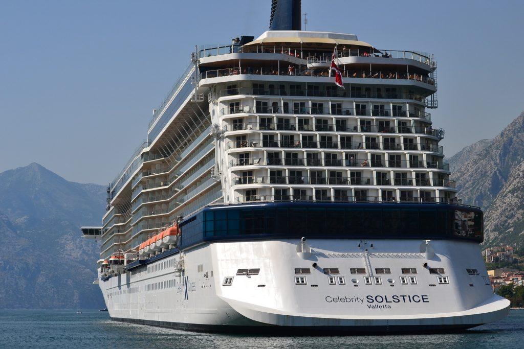 Bar Mitzvah Vacations - cruise experts