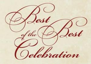 best-of-best